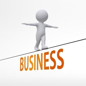 Podnikat lze rychle, snadno a bez zbytečného papírování