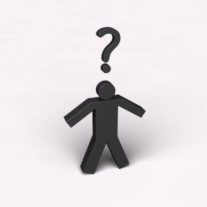 3 zajímavé nápady na podnikání při zaměstnání. Začněte s nimi třeba ještě dnes!