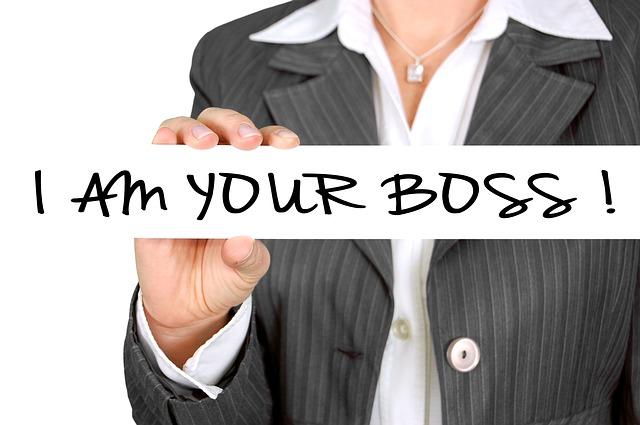 Ženy, přinášíme vám 8 podnikatelských tipů, které vám vynesou úspěch!
