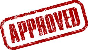 Zajímavá podpora vašeho podnikání v podobě grantových projektů velkých firem