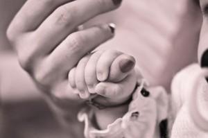 V čem podnikat na mateřské? Máme pro vás 5 tipů a praktické rady, jak začít!