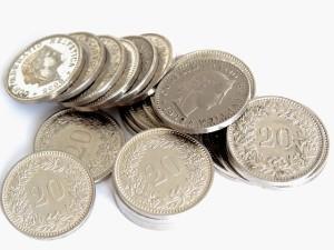 Crowdfunding – (ne)tradiční sbírka jako zajímavý zdroj financí