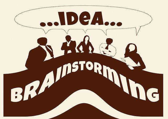V čem se vyplatí podnikat? Praktický návod i konkrétní tipy pro vás!