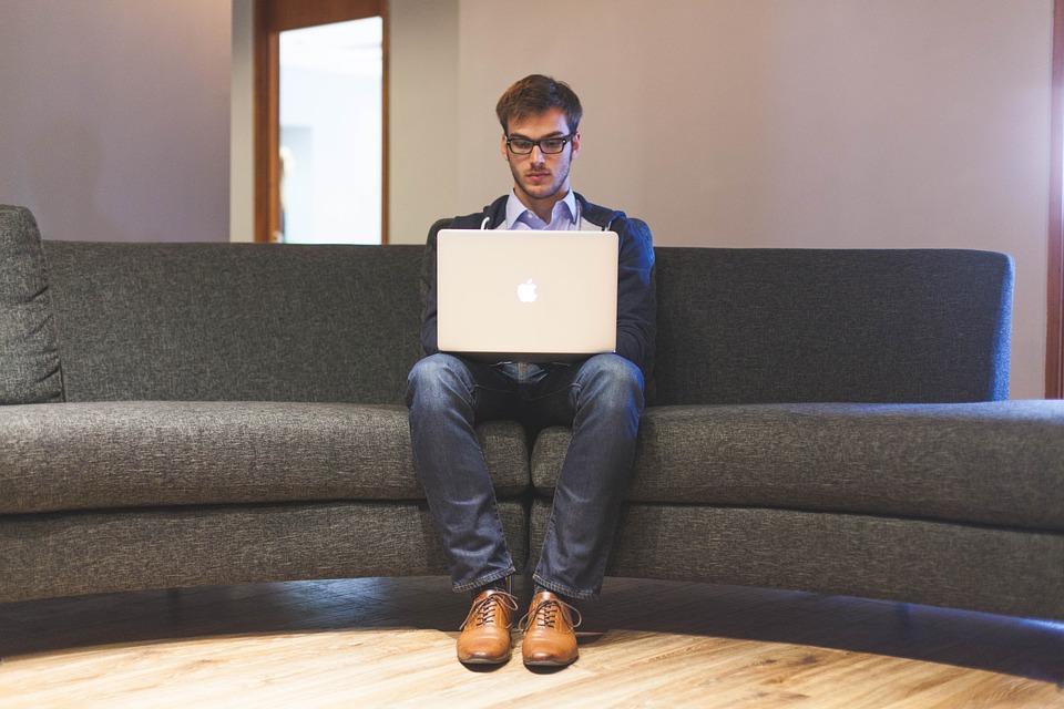 Triky a tipy do začátku podnikání aneb Nedělejte zbytečné chyby