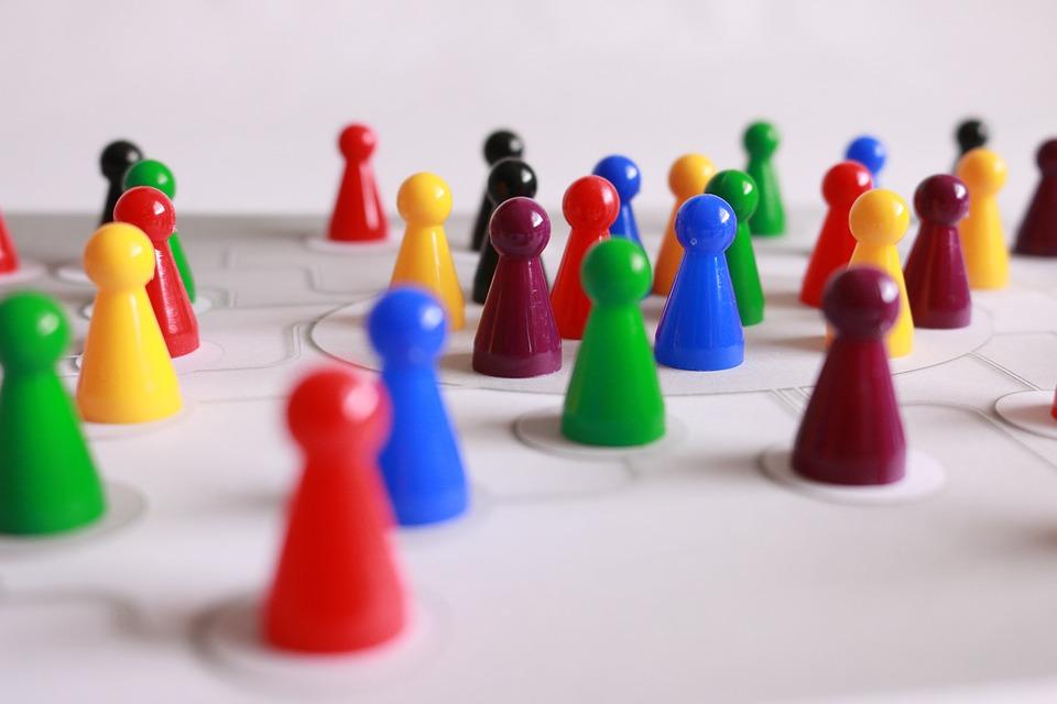 Sociální podnikání, aneb Když chcete skloubit byznys a společenskou odpovědnost