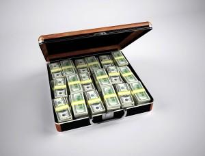 Z jakých zdrojů lze financovat start podnikání? 5 tipů pro vás!
