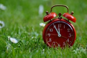 Jak zvládnout time management v 10 jednoduchých krocích