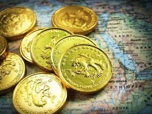 Příležitostný příjem vs. podnikání: Znáte výhody a nevýhody?