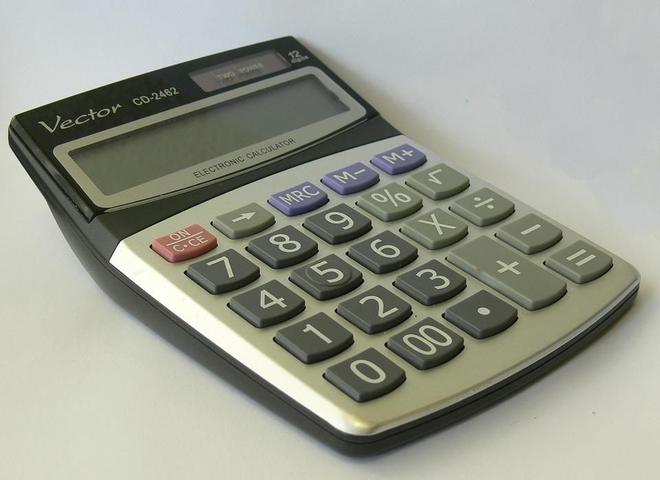 Účetní může ušetřit mnoho peněz