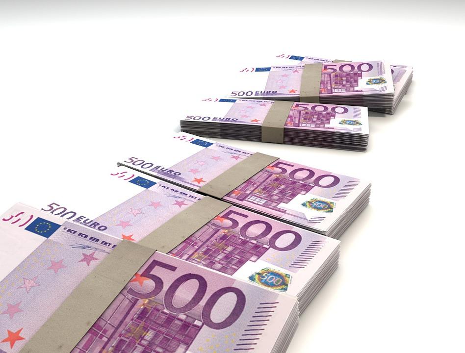 Podnikatelský inkubátor může přinést i peníze