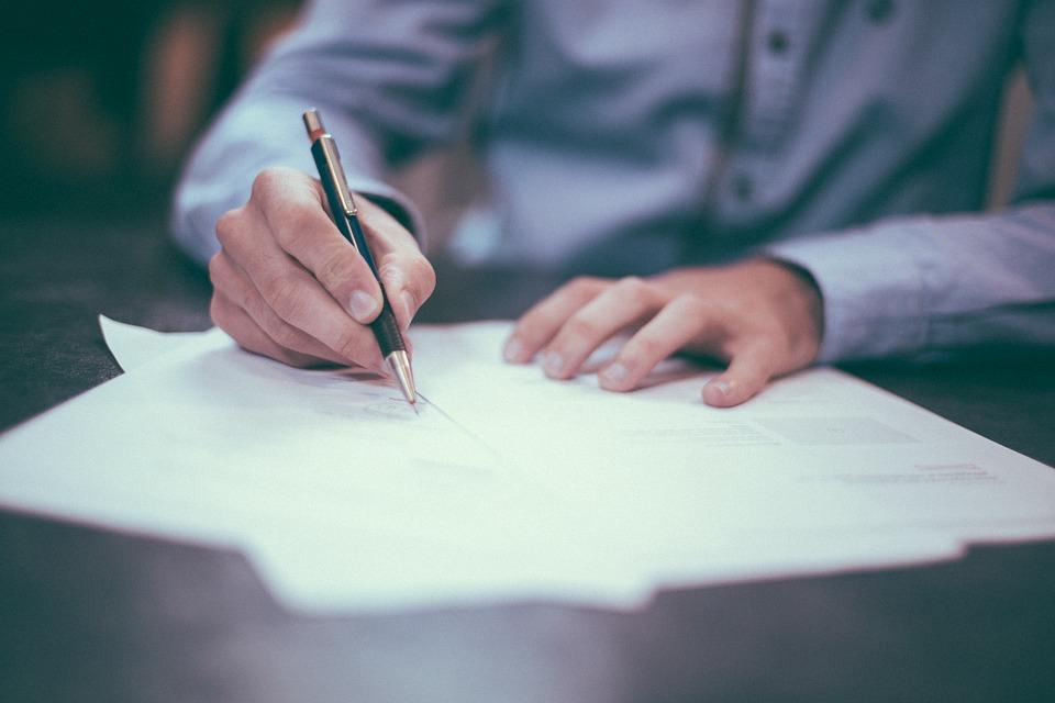 Správný byznys plán obsahuje i analýzu trhu