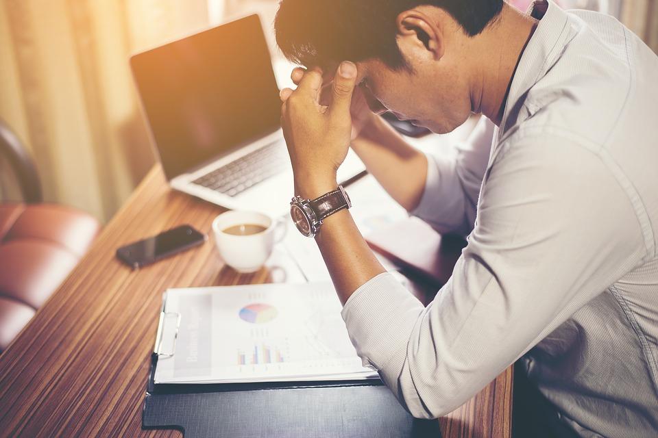 Dejte pozor, aby se vaše příležitostné příjmy nezměnily v podnikání