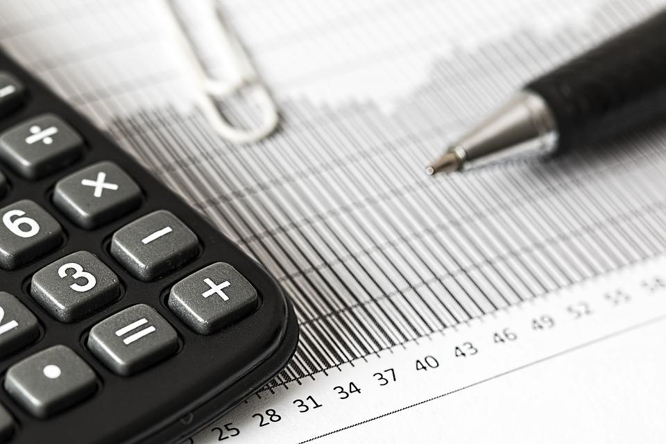 Účetní programy ulehčší mnoho práce firmám i živnostníkům