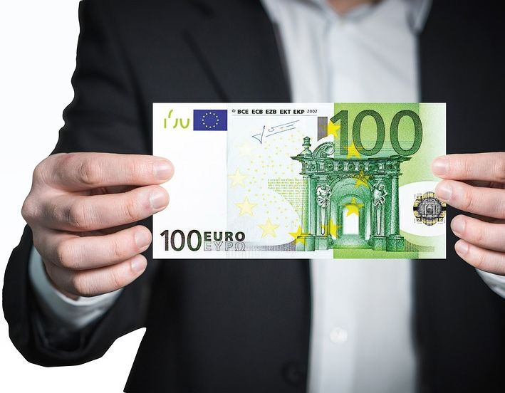 půjčka do 10000 online