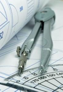 Založení stavební firmy