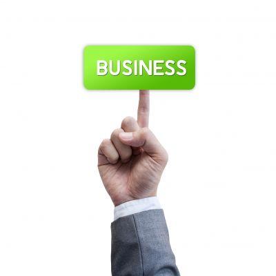 Co potřebujeme k založení firmy?