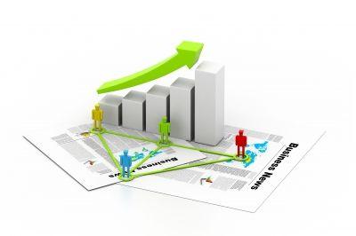 Založení akciové společnosti
