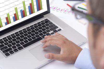 3 tipy pro zahájení činnosti každé firmy