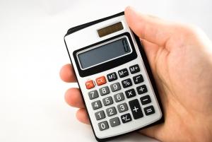 Kolik stojí rozjezd podnikání?