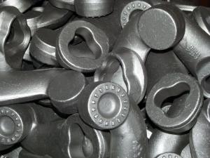 Tu nejvyšší kvalitu naleznete pouze u odborníků přes ocel