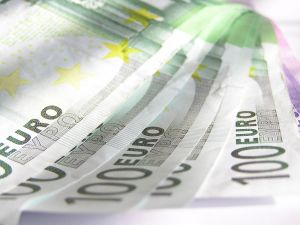 Jak začít podnikat s prázdnou peněženkou?
