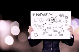 Kde sehnat inspiraci na nové nápady na podnikání? Poradíme vám!