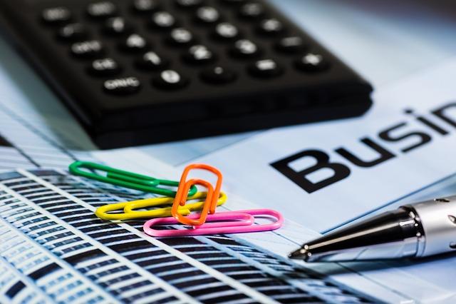 V čem podnikat v roce 2015? 5 zajímavých tipů pro vás!