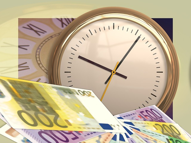 Dotace na podnikání v roce 2015: máte na ně nárok?