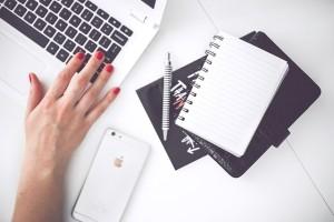 Jak začít podnikat při studiu? Je to rychlé a jednoduché!