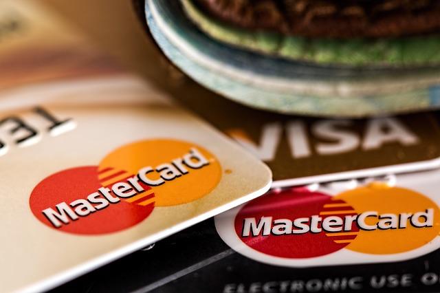 Jak správně zvolit podnikatelský účet? Je to složitější, než si myslíte!