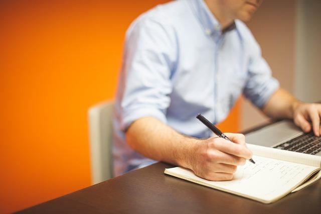 Je důležitý předmět podnikání? Praktické info i tipy pro vás!