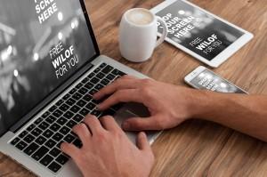 V čem podnikat na internetu? Máme pro vás rovnou 6 tipů!