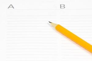 Lean Canvas: Podnikatelský plán na jedné stránce