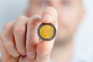 Co znamená příležitostný příjem a jak si s ním poradit při podnikání?