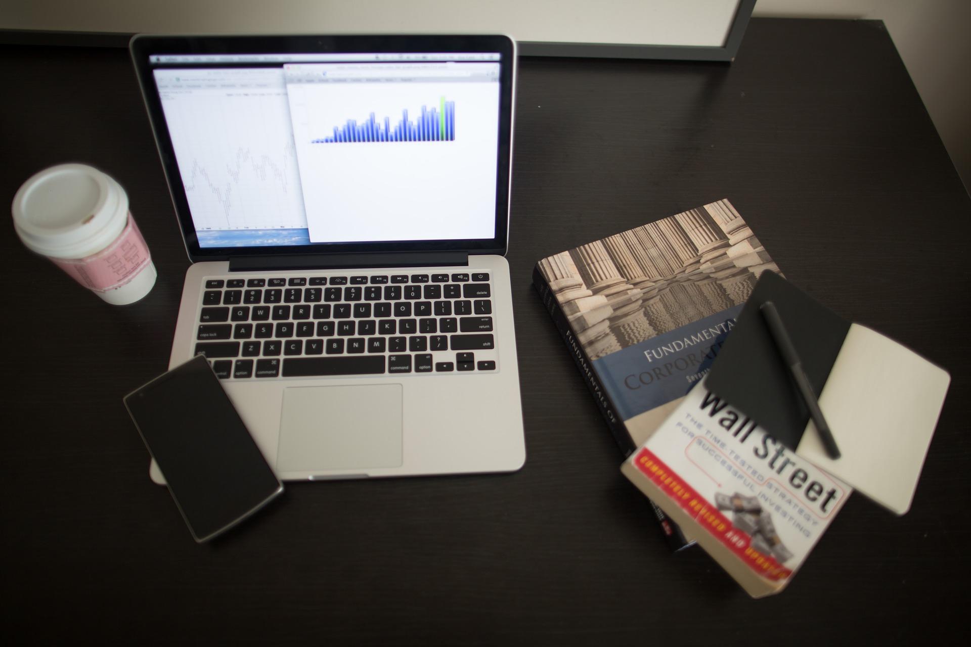 K online podnikání stačí jenom počítač a mobil