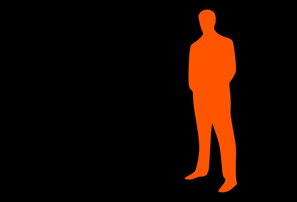 Mezi časté změny ve firmě patří struktura vedení