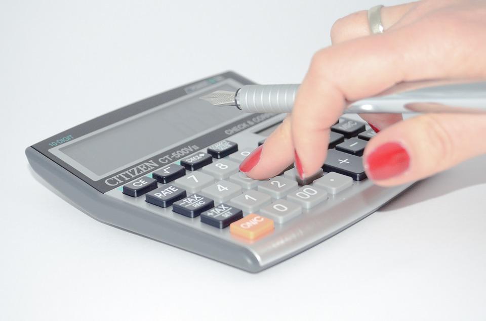 Plátce DPH, neplátce DPH a identifikovaná osoba mají jasná specifika