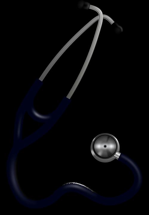 Zdravotní pojištění patří mezi základ