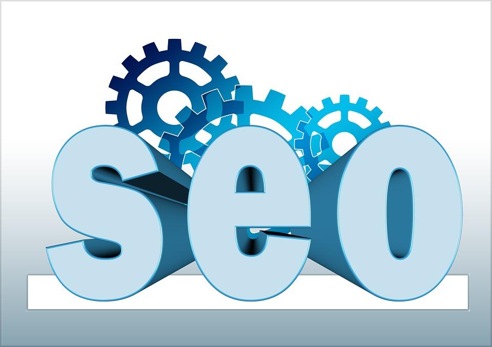 Mezi online marketing dnes řadíme i SEO