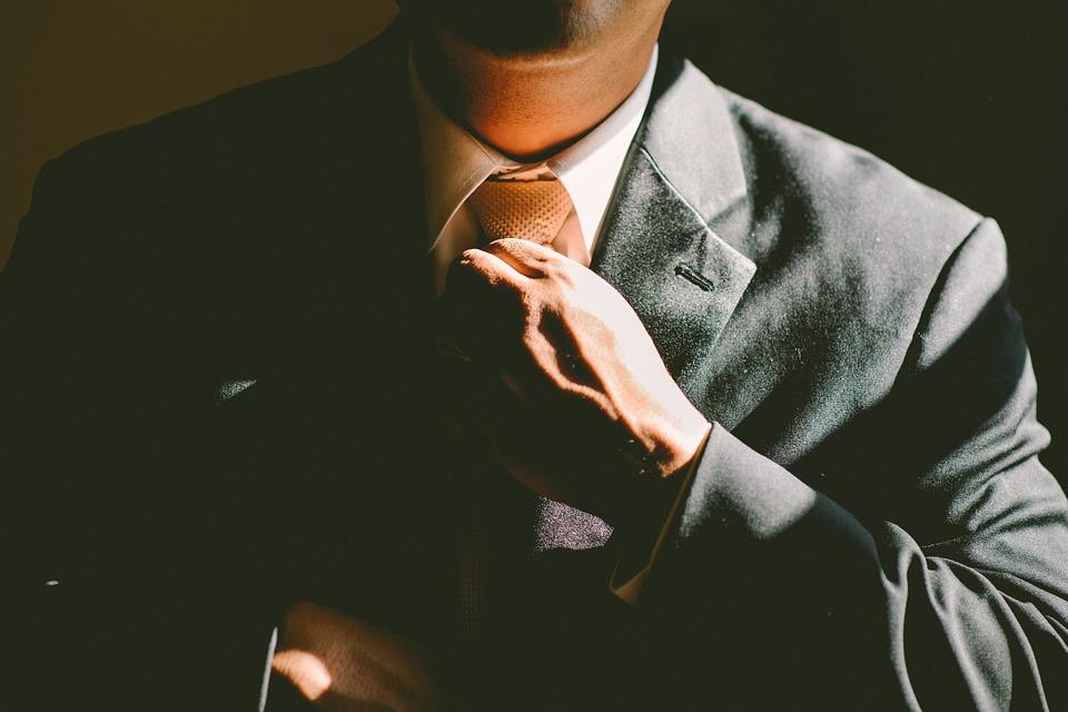 Jak snížit výdaje na zaměstnance? Zkuste provizi